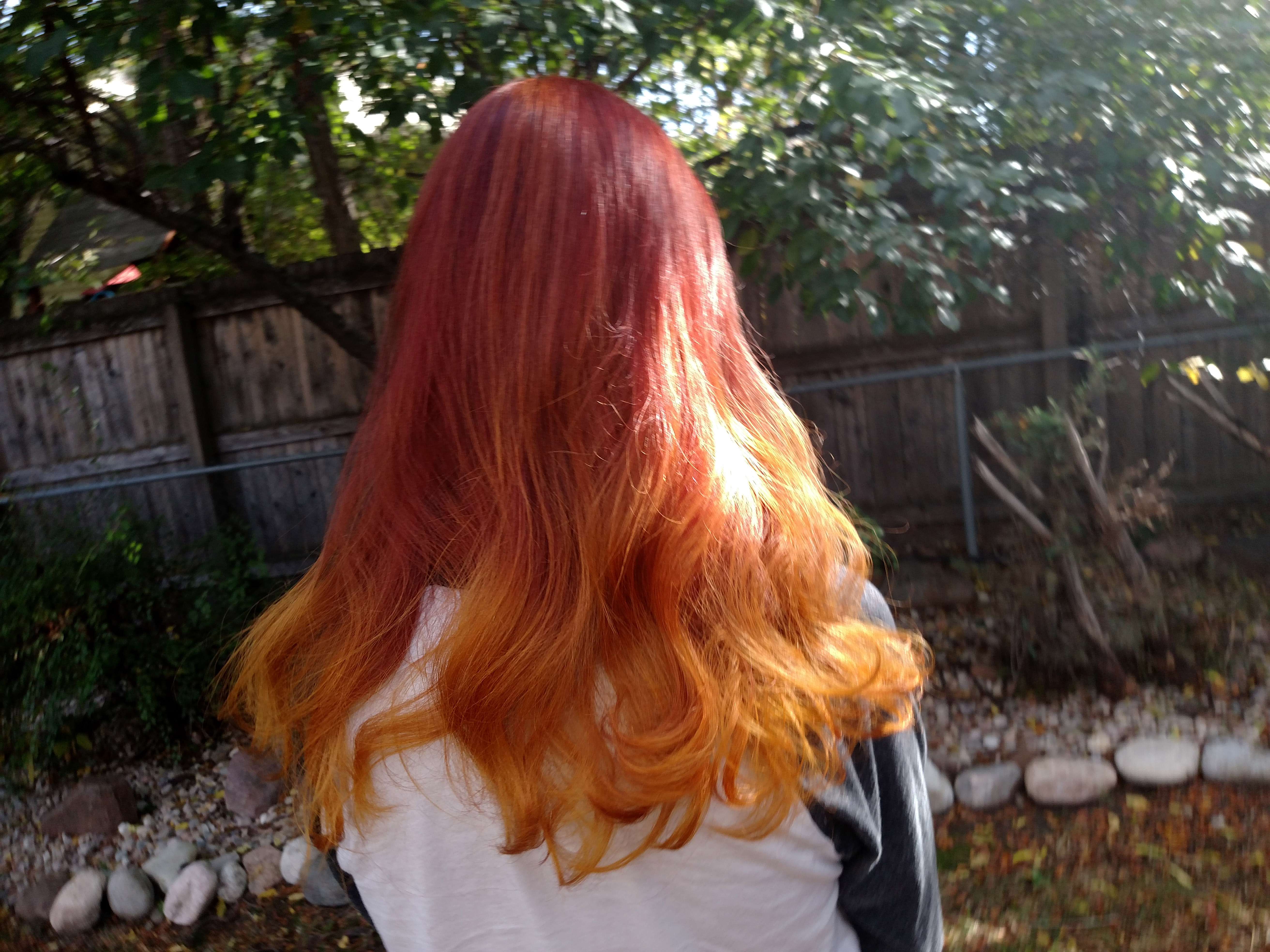 Custom hair extensions custom hair extensions full service gallery pmusecretfo Image collections